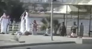 Image result for آلسعود  350 نفر را گردن زده