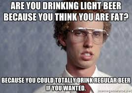 Hilarious Drinking Memes - Everybody Loves Cocktails via Relatably.com