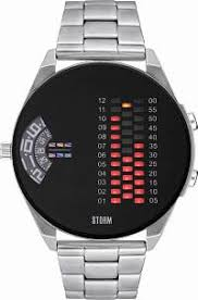 Купить <b>наручные часы Storm</b> в интернет-магазине 3-15