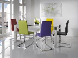 Dining Room Table 6 Chairs Round Dining Room Table Agathosfoundation Org Bases Iranews