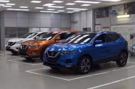Новый <b>Nissan Juke</b>: появились первые шпионские фото ...