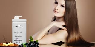 <b>Крем для выпрямления волос</b>: разглаживающее, выпрямляющее ...