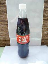 Белые бутылки Coca-Cola - огромный выбор по лучшим ценам ...