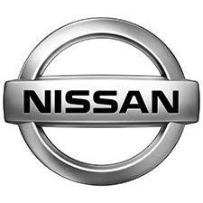 <b>Nissan</b> - полный каталог <b>моделей</b>, характеристики, отзывы на ...