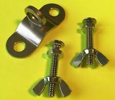 Conventional Reels-<b>Rod</b> Reel clamp With Wrench PENN ...