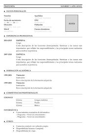 create cv online word sample customer service resume create cv online word 5 top resume builder sites to create your resume online otro formato