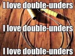 Image result for double unders