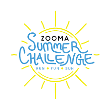 ZOOMA <b>Summer</b> Fitness Challenge — ZOOMA <b>Women's</b> Race Series