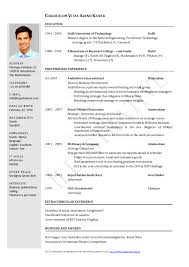 resume format x picture cipanewsletter official resume template official samples job format pdf x cover