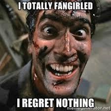 Bruce Campbell Ash Evil Dead | Meme Generator via Relatably.com