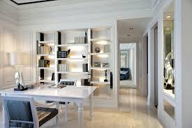 home office white home office furniture white fabulous white home office furniture design using white beautiful backyard office pod media httpwwwtoxelcom