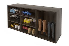 Купить <b>Полка для обуви</b> Лана-3 с доставкой по выгодной цене в ...