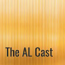 The AL Cast