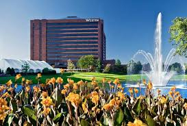 The Westin Chicago Northwest - (New) 146 Photos & 168 Reviews ...