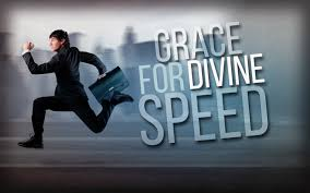 Image result for Image of divine Speed