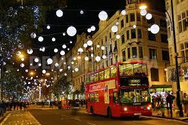 Résultats de recherche d'images pour «oxford street london»
