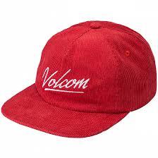 Кепка <b>VOLCOM</b> ANIMAL HOUR HAT SS19 купить в Москве, Санкт ...