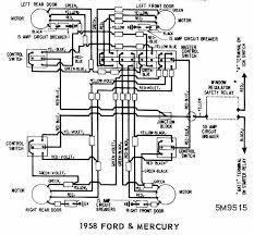 ford flathead wiring diagram 1950 ford wiring diagram 1950 image wiring diagram 1950 mercury wiring diagram wiring diagram schematics on