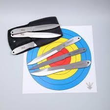 <b>Метательные</b> ножи - купить <b>набор</b> ножей для метания в цель