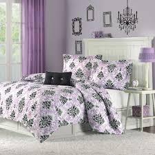 bedroom  bed comforter sets