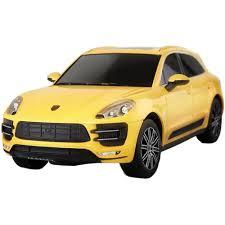 Купить <b>Радиоуправляемая машинка Rastar</b> 1:24 <b>Porsche</b> Macan ...