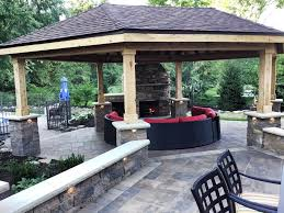 outdoor living spaces gallery outdoor living spaces jpatio jpatio jpatio outdoor living spaces jpatio jpatio