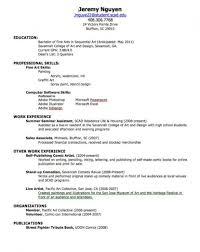 academic cv resume graduate student resume sample service academic cv resume graduate student resume sample service reference librarian resume example librarian resume sample academic librarian resume examples
