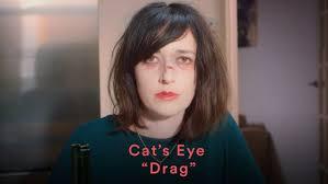 "<b>Cat's Eyes</b> - ""Drag"" (Official Music Video)"