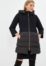 Женские <b>куртки</b> Alessandro Dell'Acqua — купить на Яндекс.Маркете