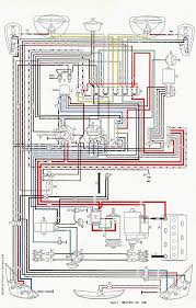 1969 vw beetle wiring diagram 1969 image wiring similiar 1970 vw beetle wiring diagram keywords on 1969 vw beetle wiring diagram