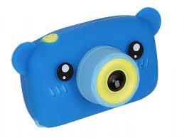 Быстросъёмная площадка <b>Ulanzi</b> UURig Camera Quickeness ...