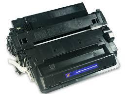 Совместимый <b>картридж</b> CE255X для <b>HP LJ</b> P3010/P3015 12.5K ...