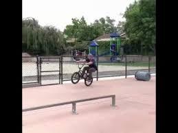 Видеозаписи HELLRIDE — BMX & Kickscooter | ВКонтакте
