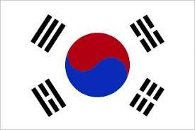 south korea  history   geography  britannicacom flag of south korea