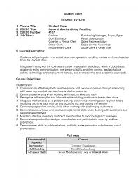 stock clerk resume stock warehouse assistant cv template retail gallery of stock clerk job description