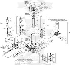 meyer e 46 pump diagram rcpw parts lookup rcpw e 46 diagram