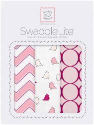 <b>SwaddleDesigns</b> — купить товары бренда <b>SwaddleDesigns</b> в ...