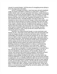 today    s post is an example academic essay     welcome to academic essay writing