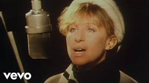 <b>Barbra Streisand</b> - Memory - YouTube