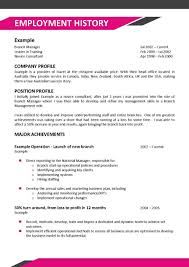 professional resume cipanewsletter cover letter template resume resume template