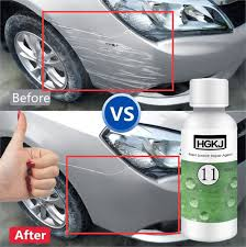 <b>Car</b> Polish <b>Paint Scratch</b> Repair Agent Polishing Wax <b>Paint Scratch</b> ...
