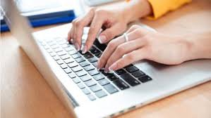 What you should do before using your <b>new laptop</b> | BT