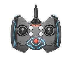 <b>Радиоуправляемая боевая машина Keye</b> Toys Space Warrior KT803