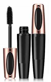 3nh <b>4D Silk Fiber Lash</b> Mascara Waterproof 13 g - Price in India ...