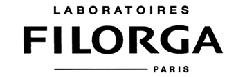 """Купить <b>Filorga</b> — цены и отзывы на косметику """"<b>Филорга</b>"""" на ..."""