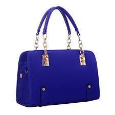 <b>PU Leather</b> Ladies Shoulder Messenger Handbag Handbags ...