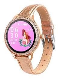 <b>Часы ZDK M8</b> (leather) — купить по выгодной цене на Яндекс ...