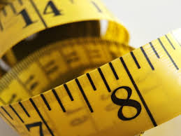 what are the right metrics for measuring corporate event success what are the right metrics for measuring corporate event success eventbrite uk blog