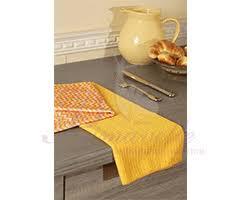 <b>Набор кухонных полотенец 2</b> шт. – купить в интернет-магазине ...