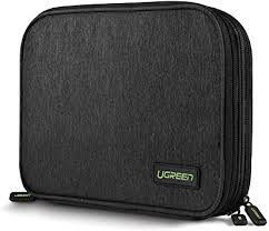 UGREEN Electronic Organizer Travel Cable Gadget ... - Amazon.com